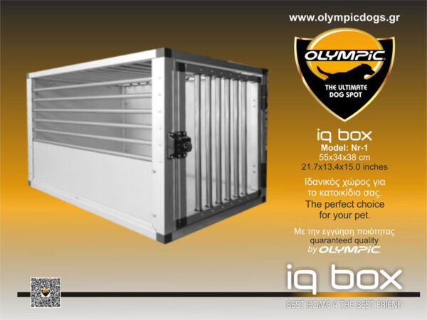 iqbox-No1-001