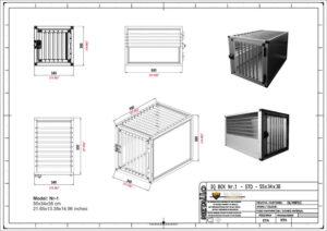iqbox-No1-tech-001
