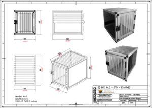 iqbox-No2-tech-001