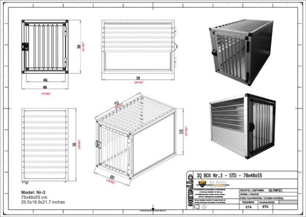 iqbox-No3-tech-001