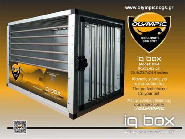 iqbox-No4-006