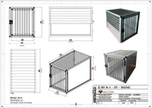 iqbox-No4-tech-001