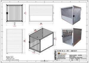 iqbox-No5-tech-001