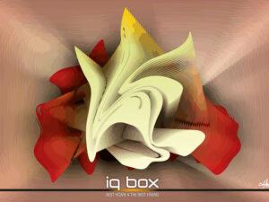 ART-4-IQ-001-(1)