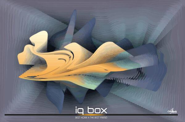ART-4-IQ-002-(1)