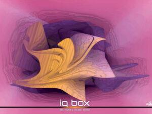 ART-4-IQ-003-(1)
