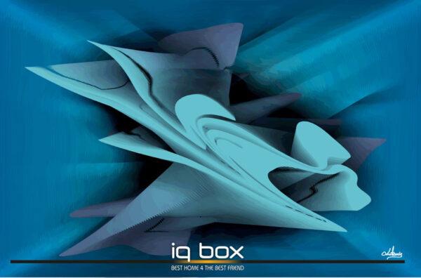 ART-4-IQ-004-(1)
