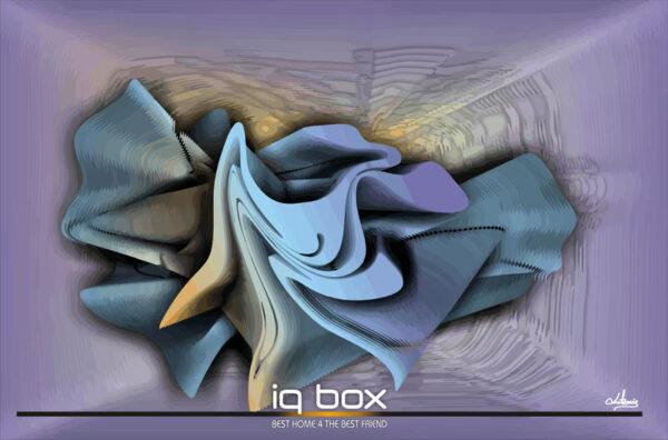 ART-4-IQ-005-a