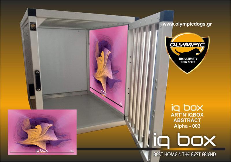 ART-IQ-promoSite-001-3