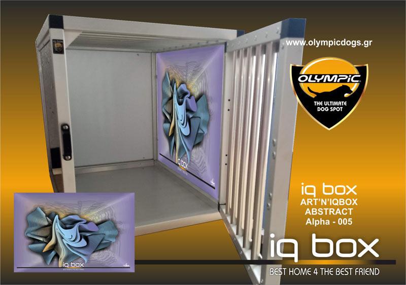 ART-IQ-promoSite-001-5