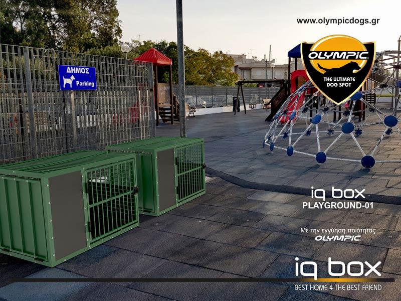 PLAYGROUND-01-1