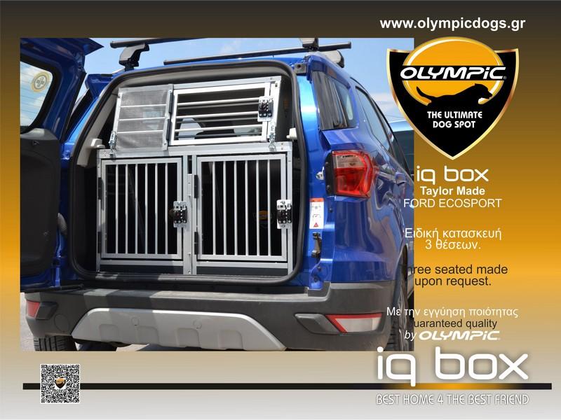 iqbox-FORDecosport-001