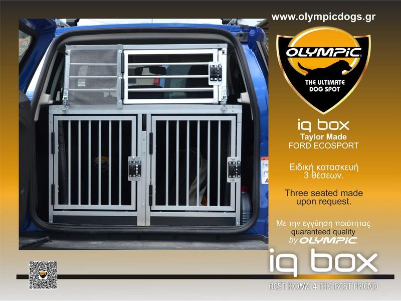 iqbox-FORDecosport-002