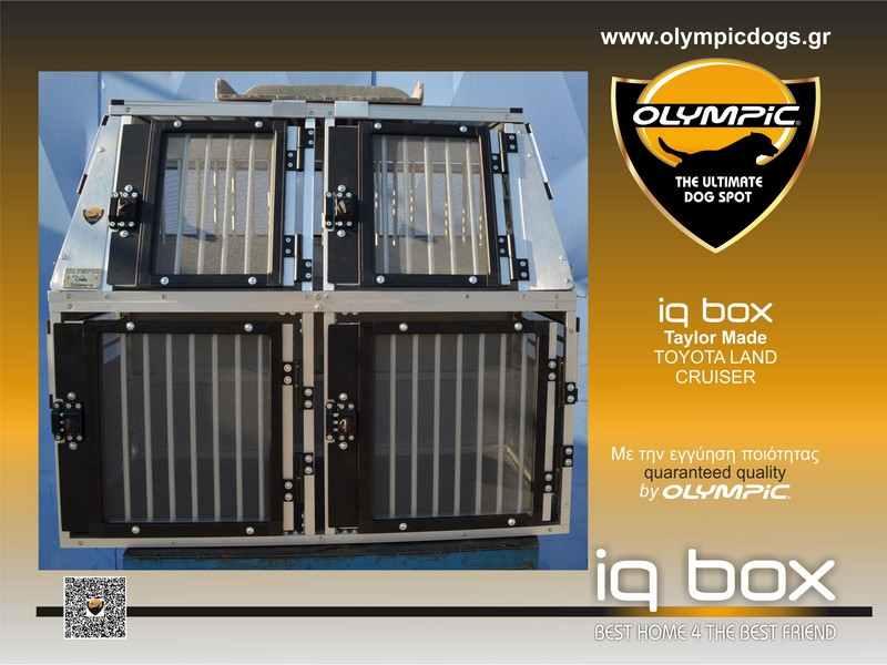 iqbox-TOYOTA LAND CRUISER-001
