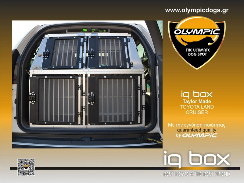 iqbox-TOYOTA LAND CRUISER-002