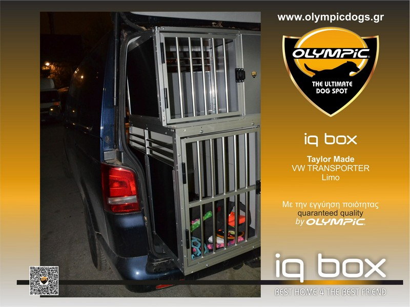 iqbox-VW TRANSPORTER Limo-001