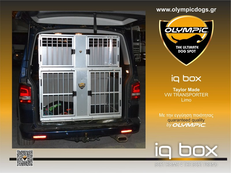 iqbox-VW TRANSPORTER Limo-002