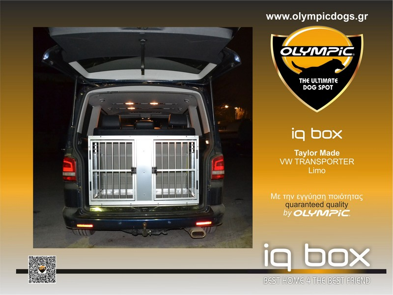 iqbox-VW TRANSPORTER Limo-003