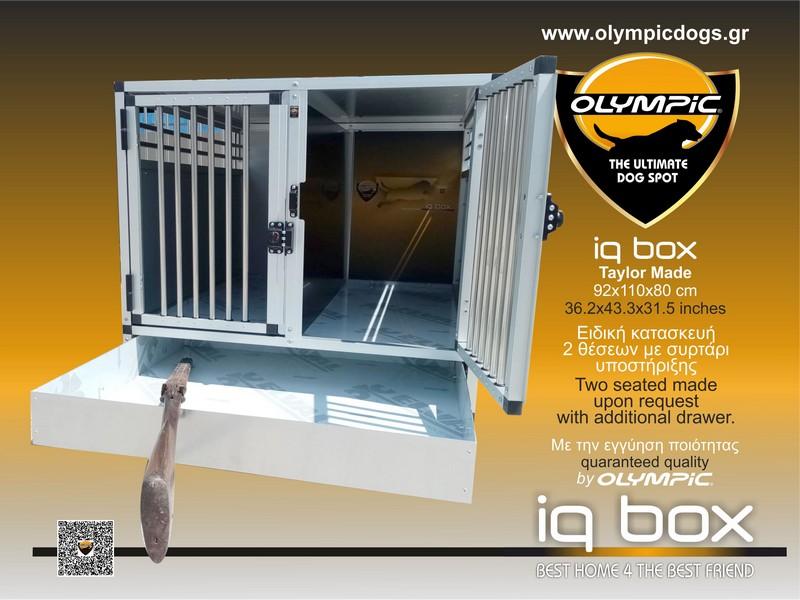 iqbox-custom-001