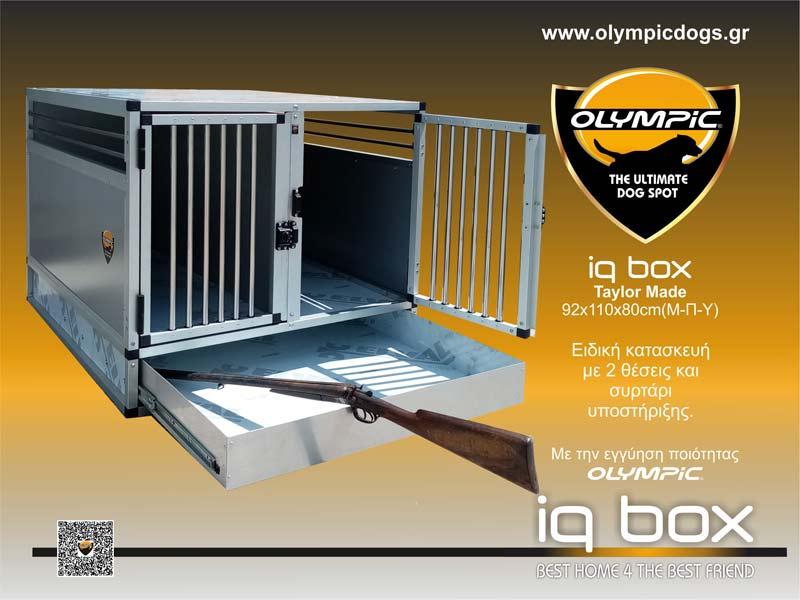 iqbox-custom-001e-(1)