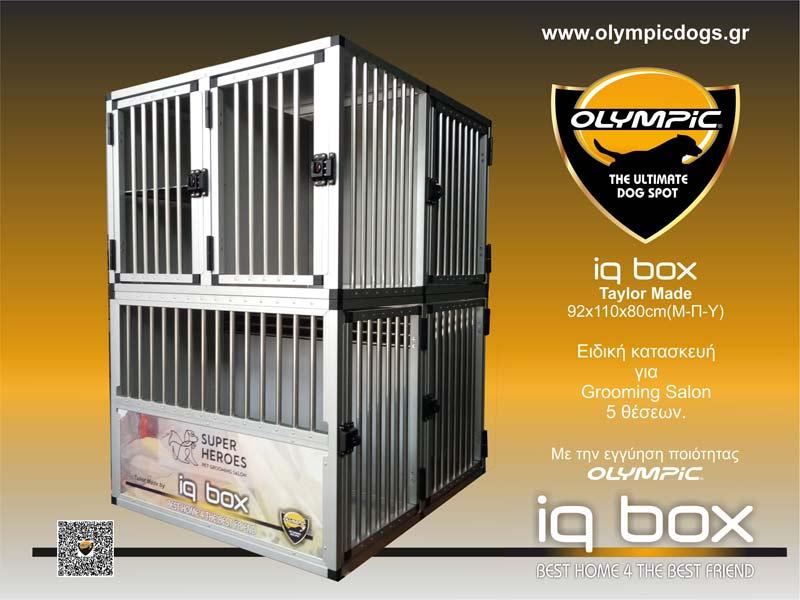 iqbox-custom-002-(1)