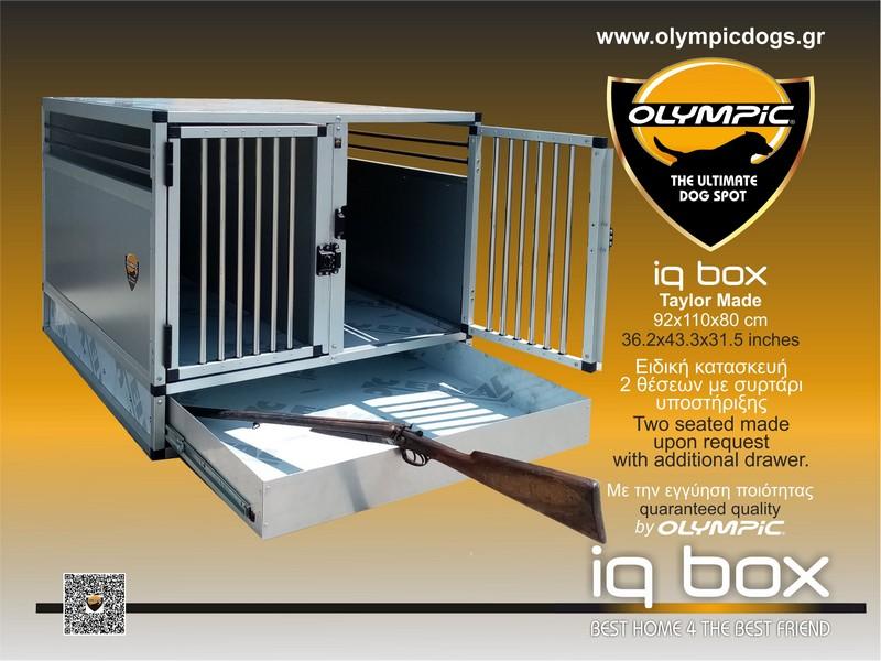 iqbox-custom-002