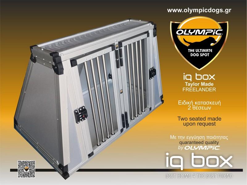 iqbox-freelander-001