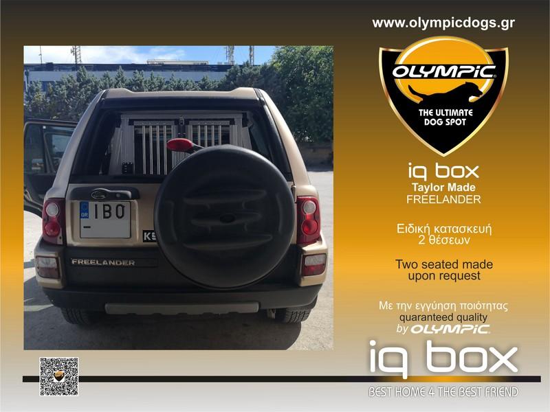 iqbox-freelander-002