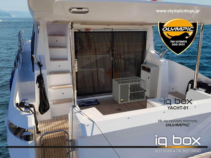yacht-01-1