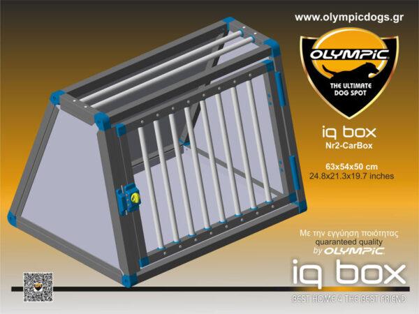 iqbox-63_54_50_Car-d