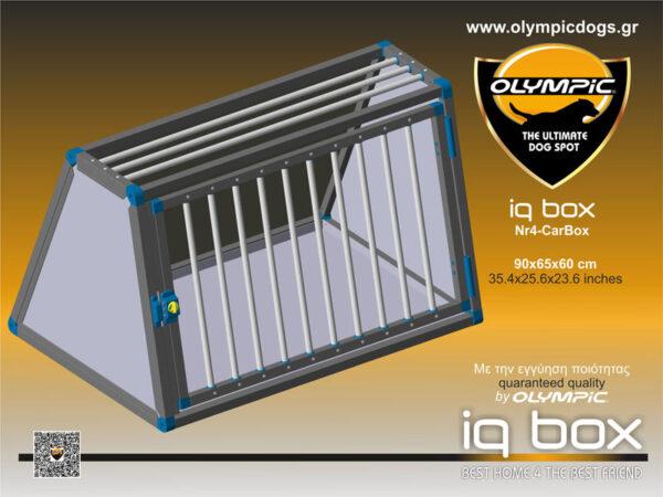 iqbox-90_65_60_Car-d