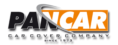 PanCar-Logo